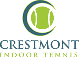 Crestmont Indoor Tennis