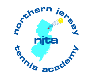 Northern Jersey Tennis Academy